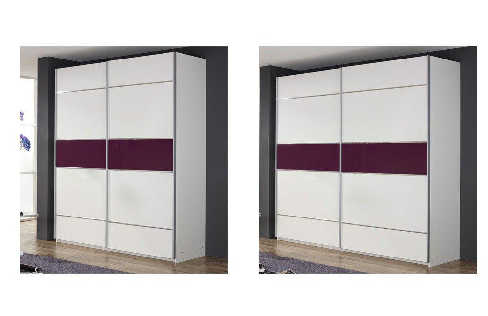 kleiderschrank wei lila br u003e u003cbu003edeprecatedu003c bu003e preg replace the e. Black Bedroom Furniture Sets. Home Design Ideas