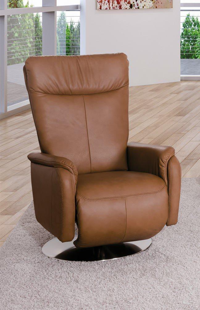 pm oelsa lilienstein eckgarnitur in braun m bel letz ihr online shop. Black Bedroom Furniture Sets. Home Design Ideas