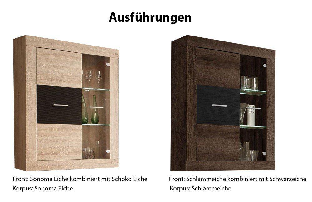 wohnwand gaucho ihr traumhaus ideen. Black Bedroom Furniture Sets. Home Design Ideas
