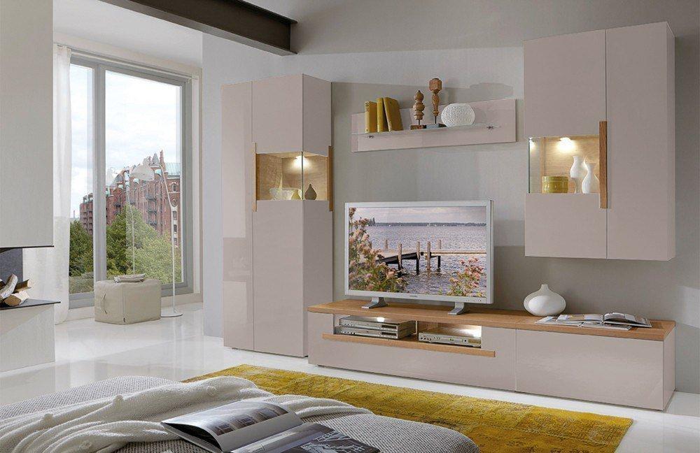 Domina m bel die neuesten innenarchitekturideen - Designermobel wohnzimmer ...