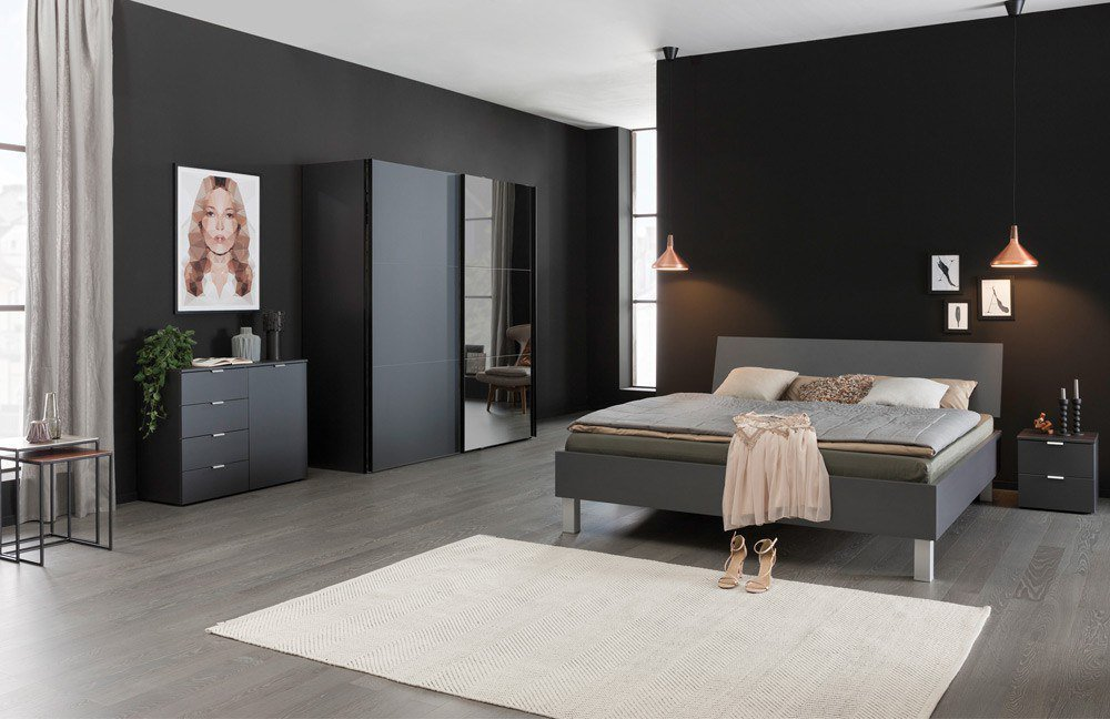 express stars design carina grauspiegel m bel letz ihr online shop. Black Bedroom Furniture Sets. Home Design Ideas