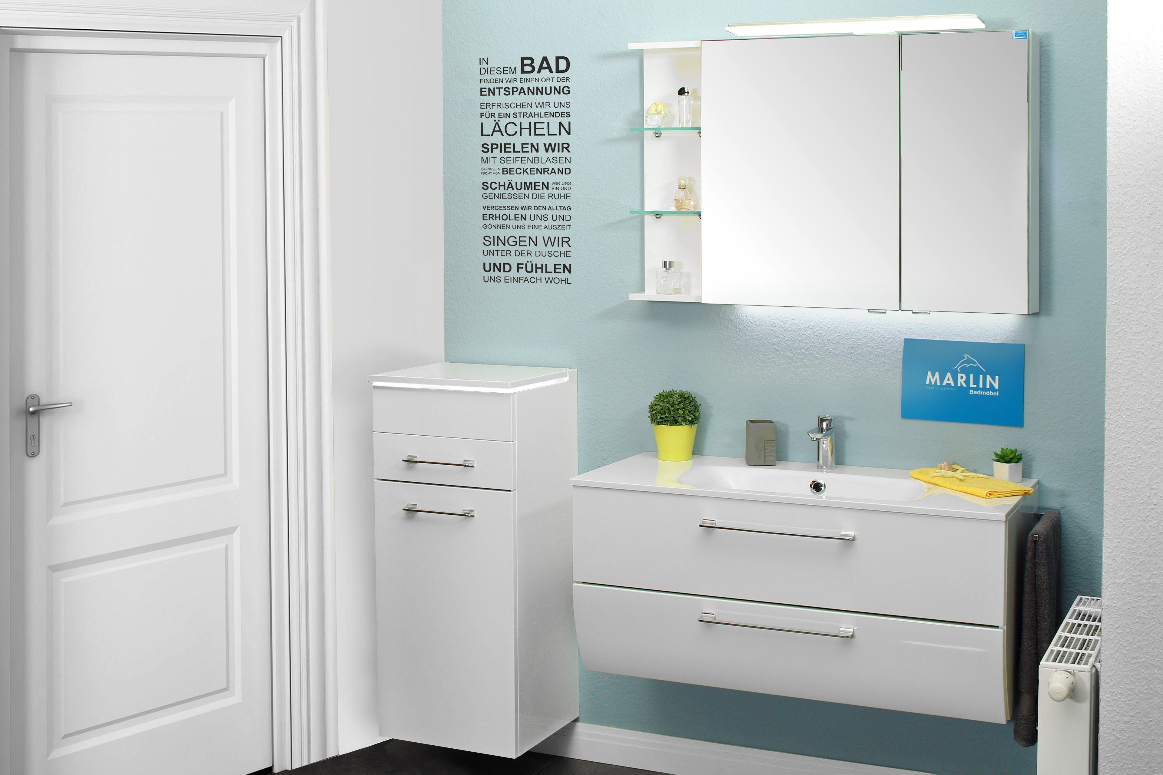 badmöbel für ihr badezimmer | möbel letz – ihr online-shop, Badezimmer ideen