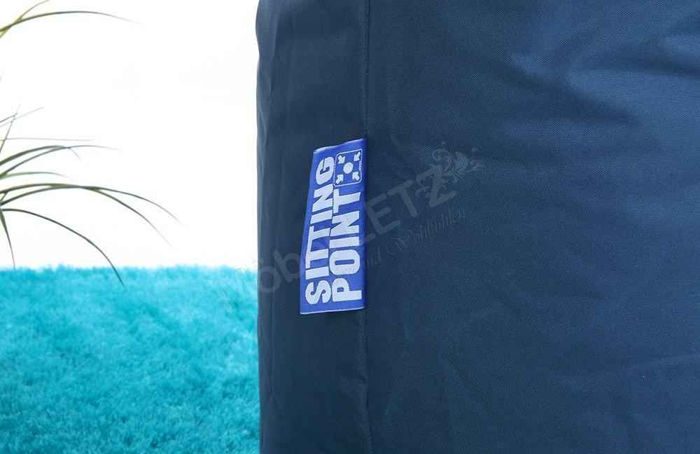 magma heimtex sitzsack swing scuba in outdoor m bel letz ihr online shop. Black Bedroom Furniture Sets. Home Design Ideas
