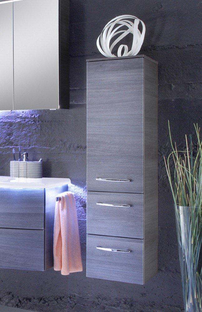 Großartig Solitaire 7005 Von Pelipal   Badezimmer In Graphit Struktur