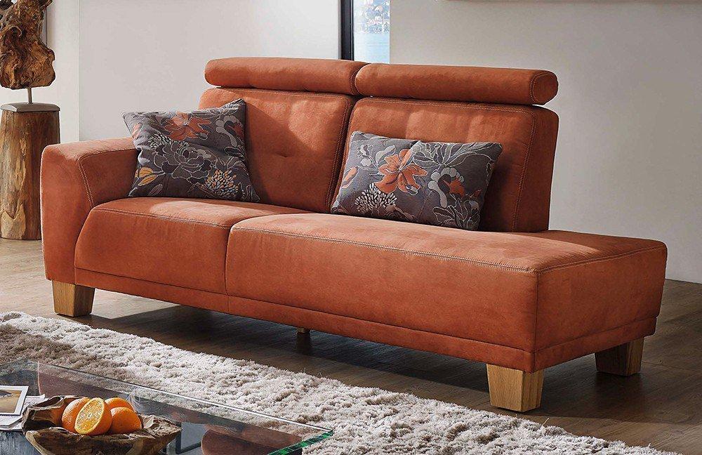 259 dallas von f s polsterm bel polstergarnitur in braun m bel letz ihr online shop. Black Bedroom Furniture Sets. Home Design Ideas