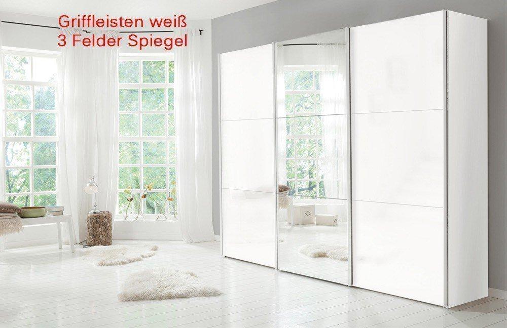 schwebet renschrank design. Black Bedroom Furniture Sets. Home Design Ideas