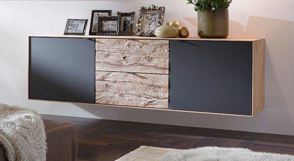 sideboard talis 5510 3204 von hartmann m bel letz ihr. Black Bedroom Furniture Sets. Home Design Ideas