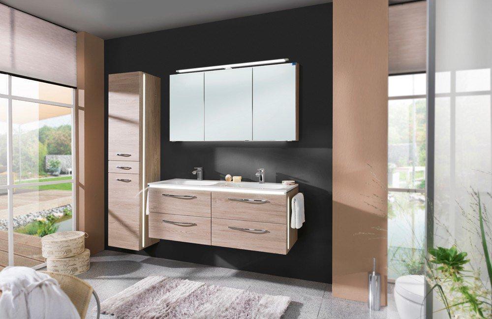 marlin badezimmer 3170 eiche natur m bel letz ihr online shop. Black Bedroom Furniture Sets. Home Design Ideas