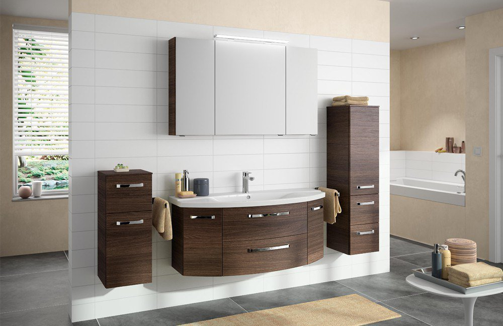 badezimmer fokus 4010 akron von pelipal m bel letz ihr online shop. Black Bedroom Furniture Sets. Home Design Ideas