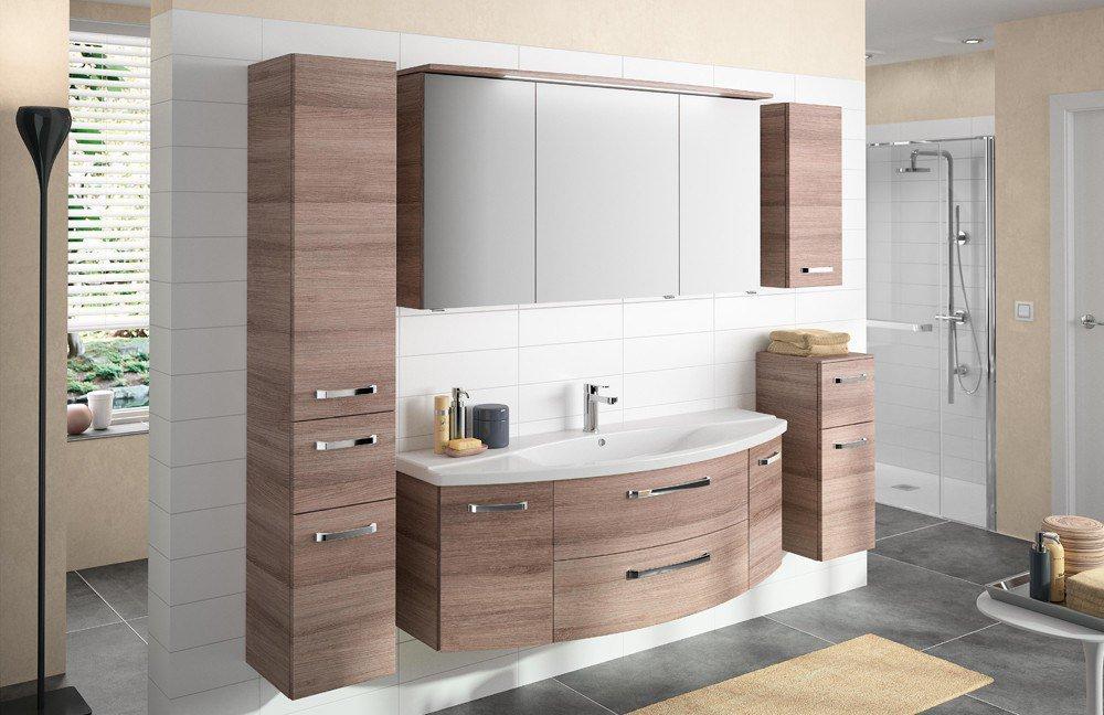 badezimmer huevo/ vanda block 1_hu_f31 von pelipal | möbel letz, Badezimmer