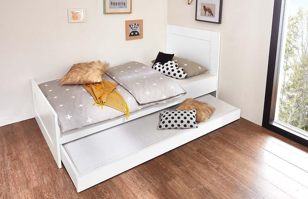 r hr jugendzimmer cottage wei m bel letz ihr online shop. Black Bedroom Furniture Sets. Home Design Ideas