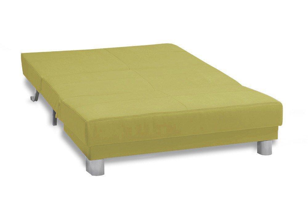 kollektion letz balian schlafsofa in gr n m bel letz ihr online shop. Black Bedroom Furniture Sets. Home Design Ideas