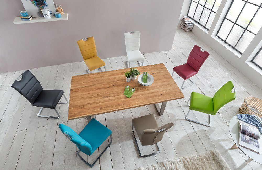 Günstige Loungemöbel ist tolle design für ihr haus ideen