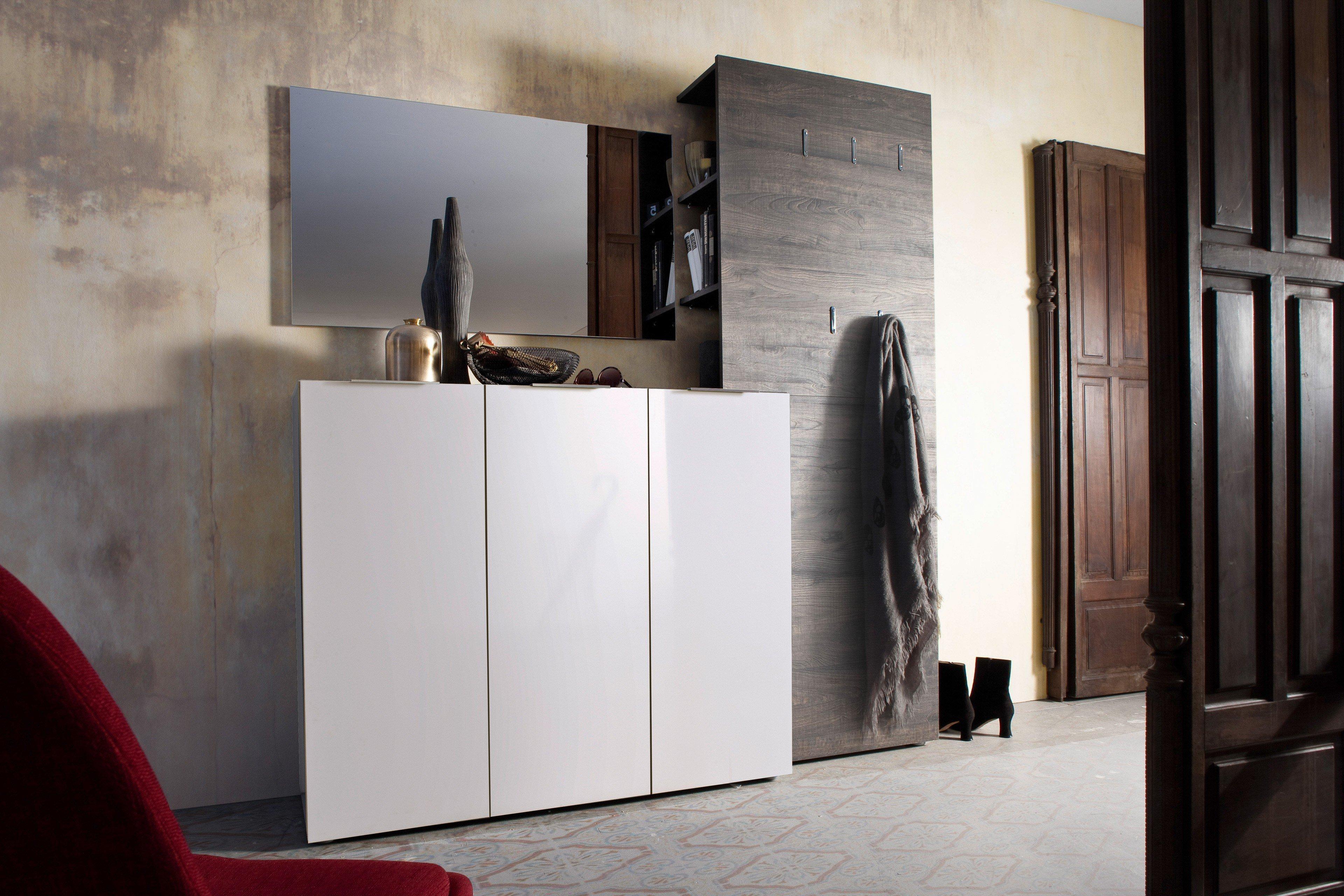 Garderobe vicenza dartford mca furniture m bel letz - Shop on line casa ...