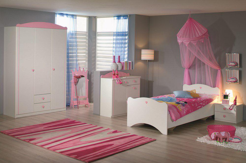 Kinderzimmer joy von rauch m bel letz ihr online shop for Kinderzimmer shop
