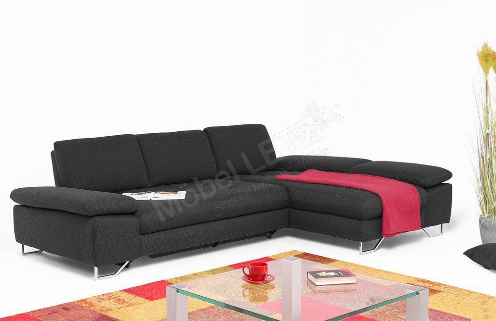 gro artig candy polsterm bel livigno zeitgen ssisch die kinderzimmer design ideen. Black Bedroom Furniture Sets. Home Design Ideas