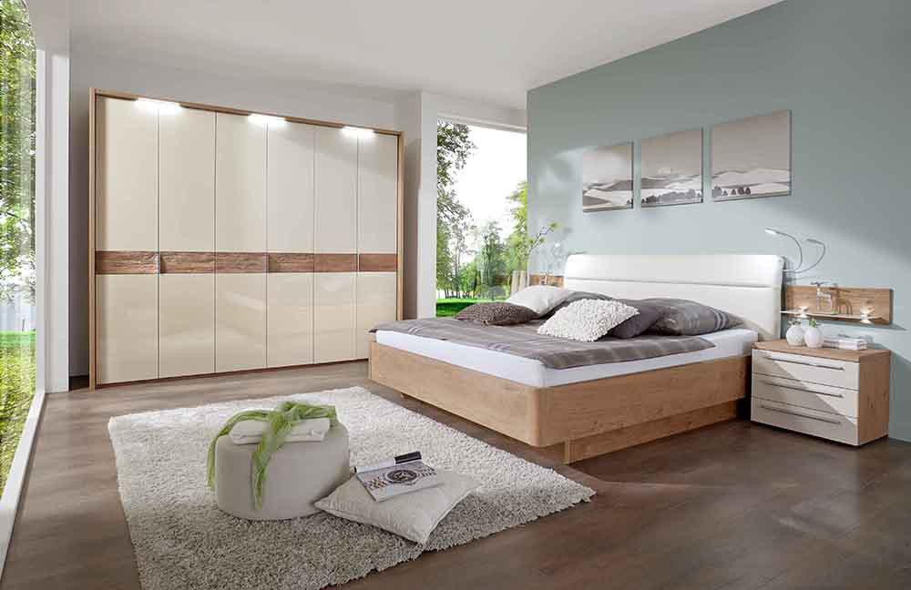 casa rossa moderne polsterm bel neuesten design kollektionen f r die familien. Black Bedroom Furniture Sets. Home Design Ideas