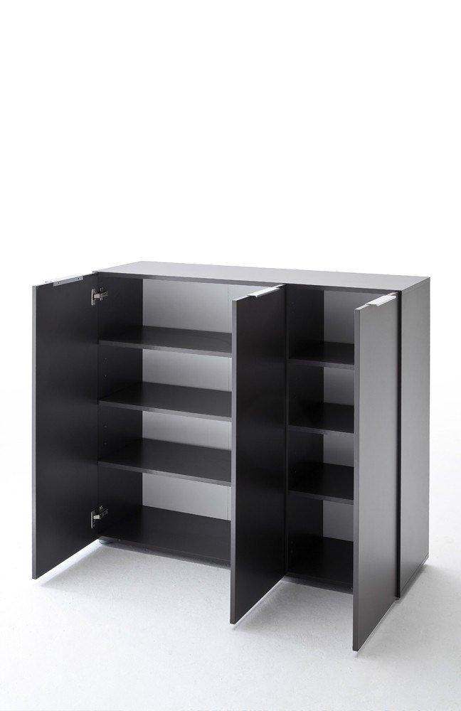 garderobe alessia aus der kollektion letz m bel letz ihr online shop. Black Bedroom Furniture Sets. Home Design Ideas