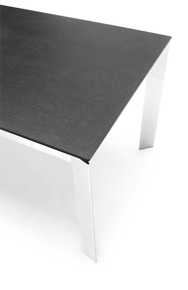 esstisch keramik erfahrungen design inspiration f r ihren heimtisch. Black Bedroom Furniture Sets. Home Design Ideas