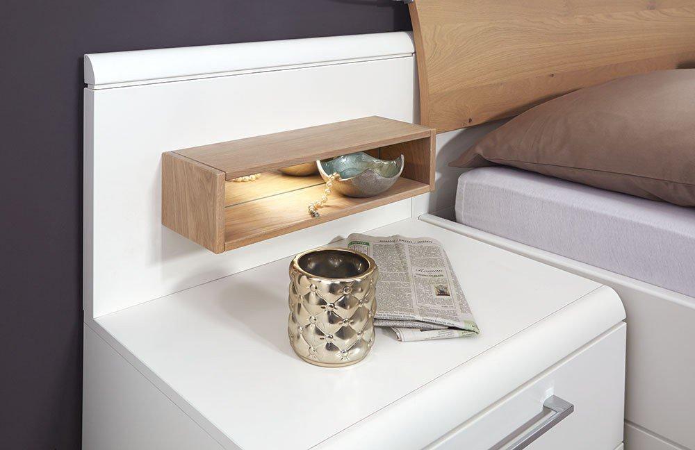 disselkamp calida schlafzimmer eiche bianco m bel letz ihr online shop. Black Bedroom Furniture Sets. Home Design Ideas
