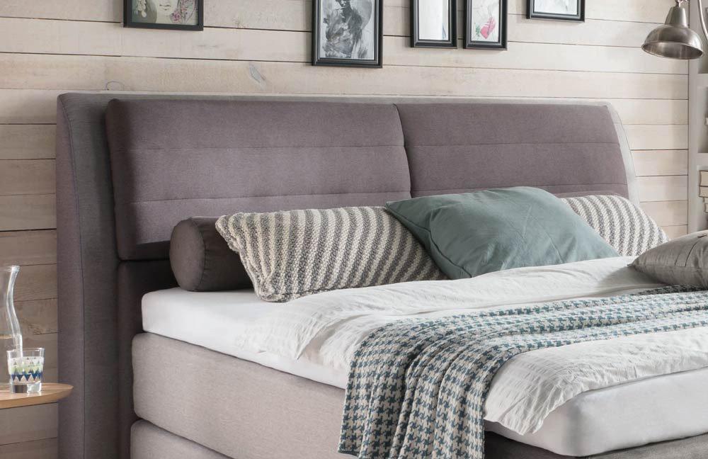 otten astana boxspringbett mit stauraum m bel letz ihr online shop. Black Bedroom Furniture Sets. Home Design Ideas