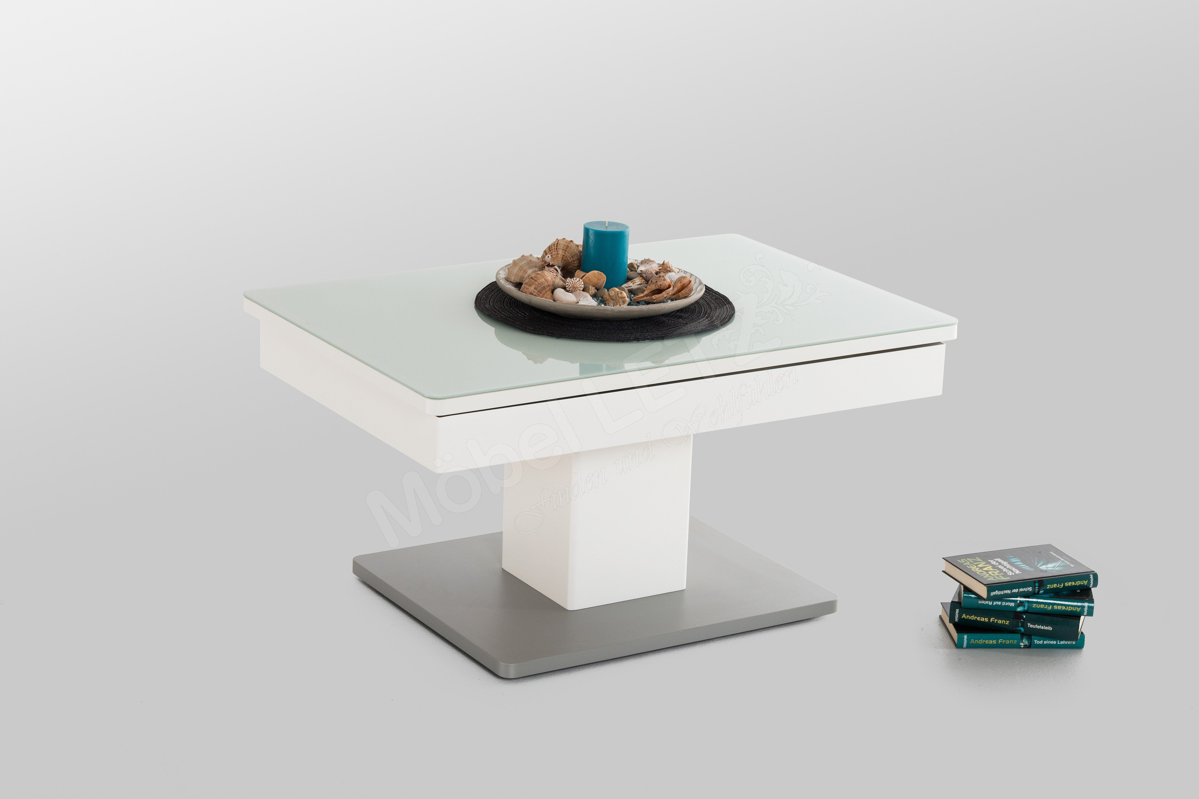 mbel online auf raten kaufen fabulous stuhl mia braun with mbel online auf raten kaufen. Black Bedroom Furniture Sets. Home Design Ideas