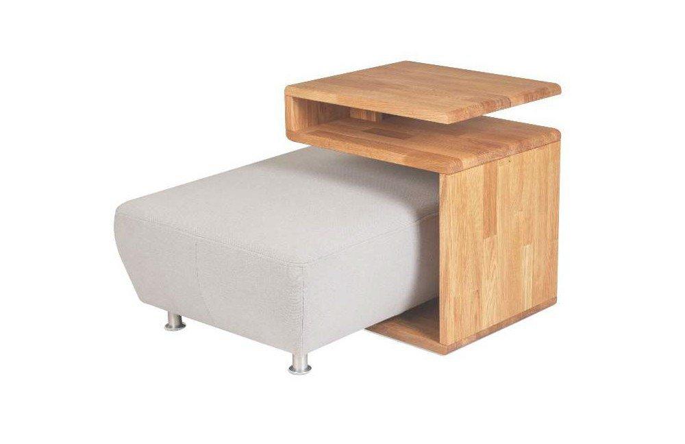 couchtisch wildeiche 90x90 m bel und heimat design. Black Bedroom Furniture Sets. Home Design Ideas