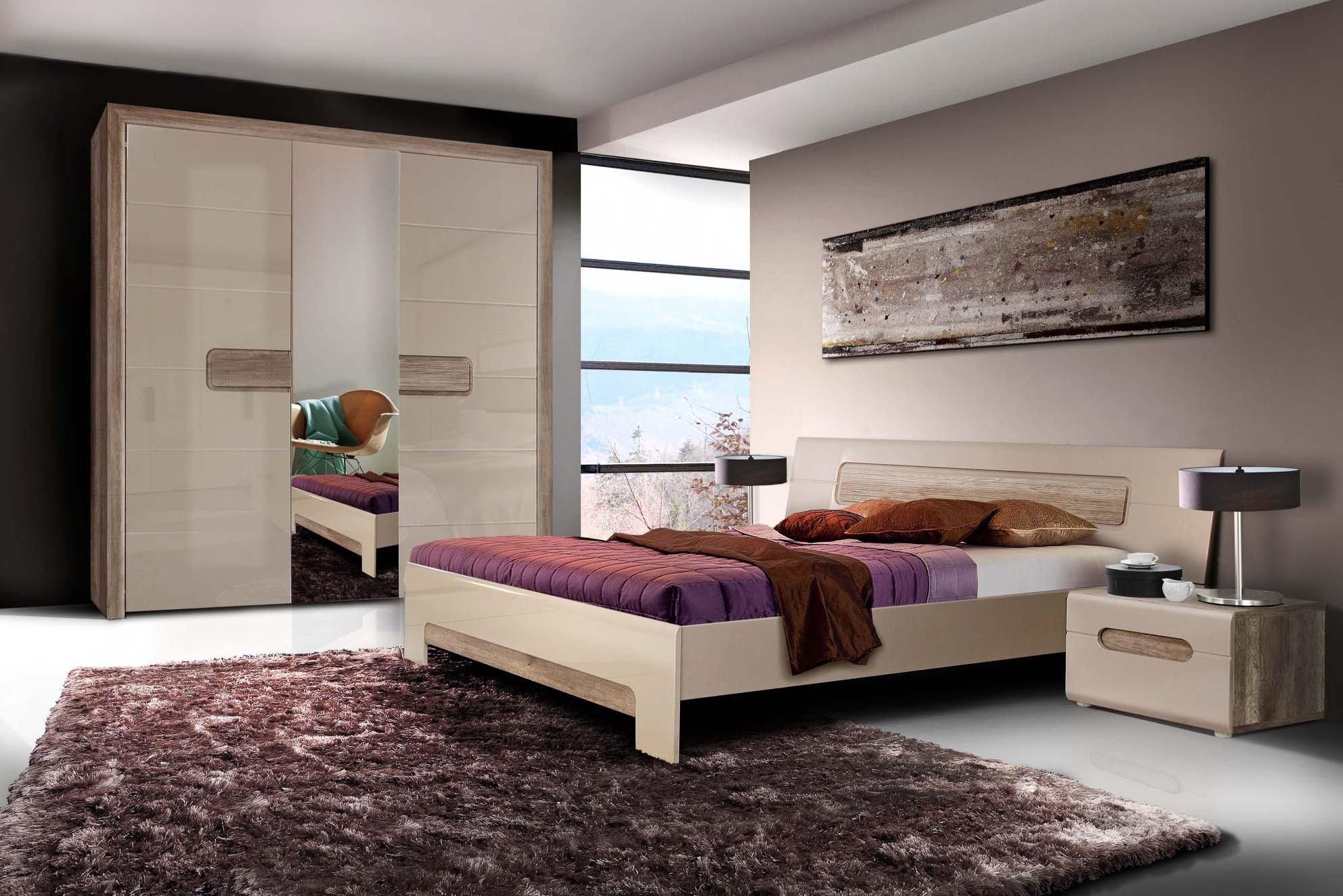 Forte Schlafzimmer Tiziano Eiche Antik Mbel Letz   Ihr Online Shop