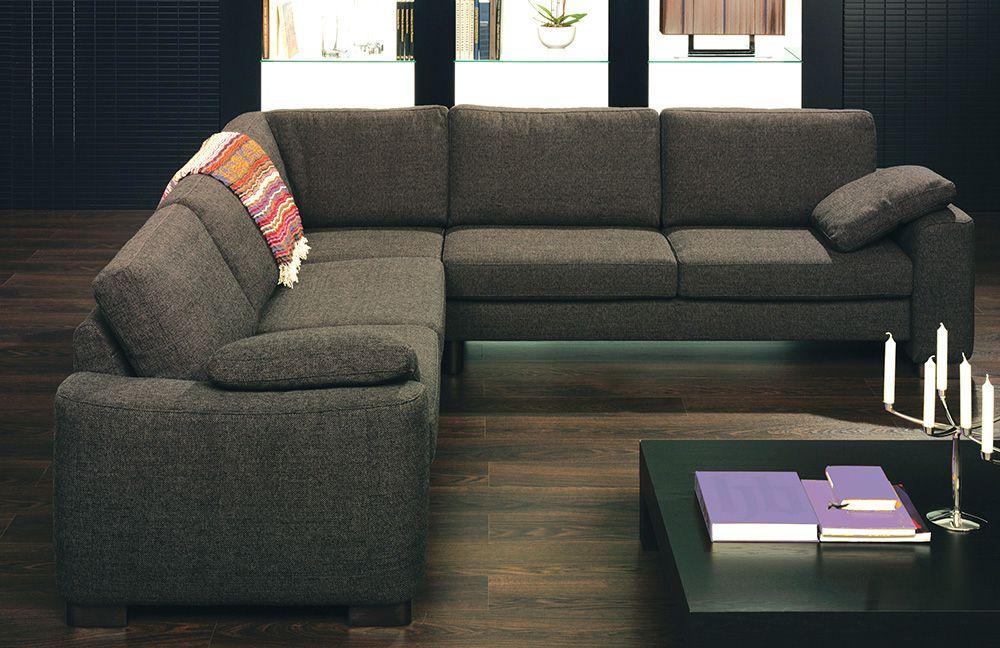 polstergarnitur concept anthrazit von casada m bel letz ihr online shop. Black Bedroom Furniture Sets. Home Design Ideas