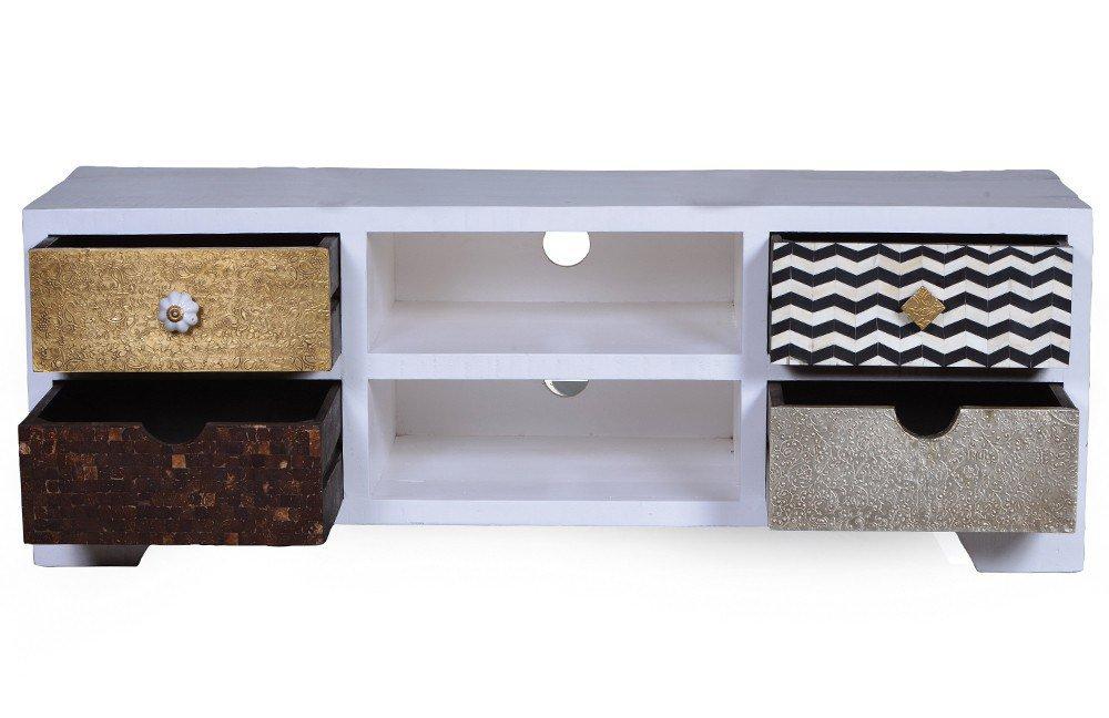 lowboard bolizko mangoholz aus der kollektion letz m bel letz ihr online shop. Black Bedroom Furniture Sets. Home Design Ideas