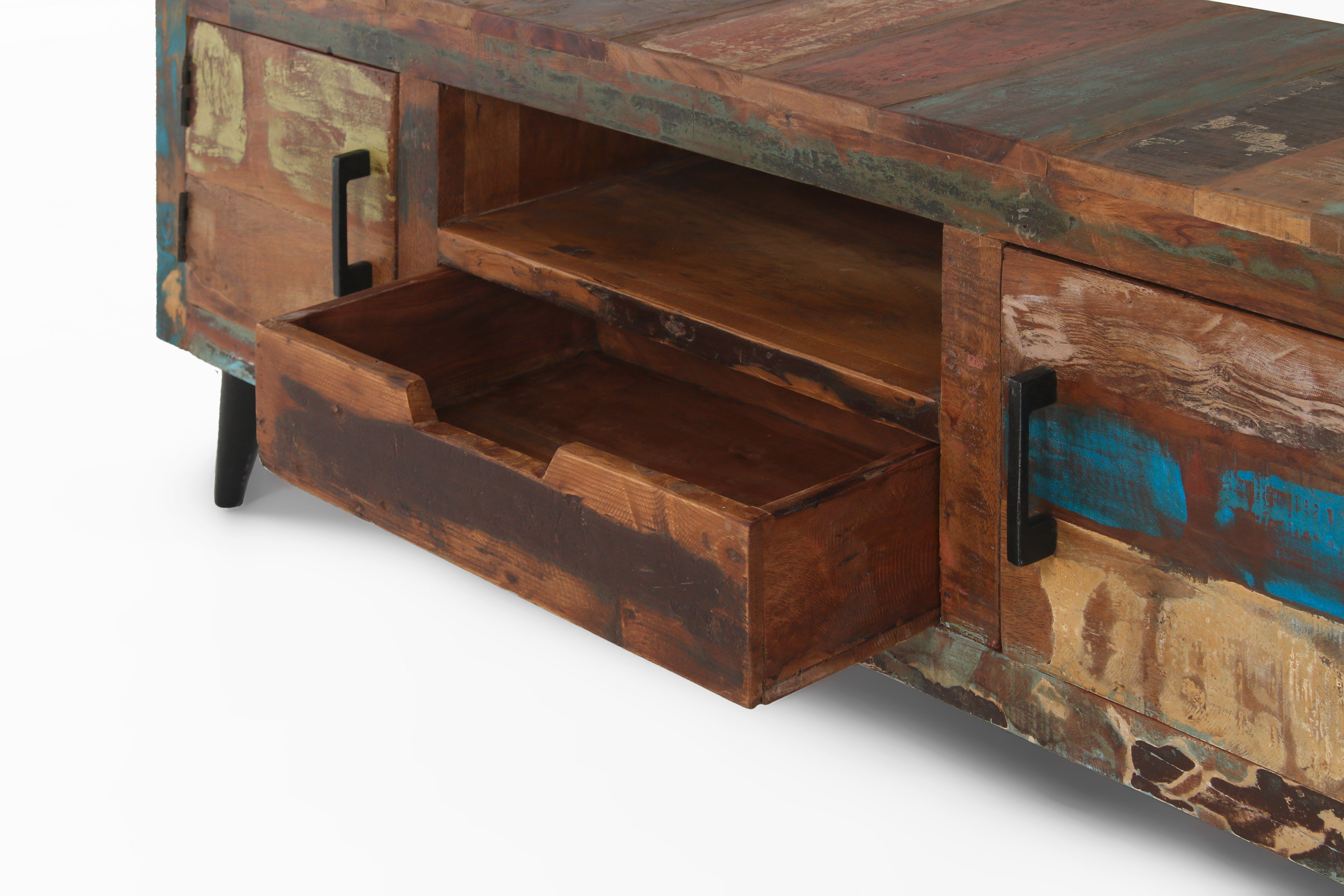 lowboard havanna altholz aus der kollektion letz m bel letz ihr online shop. Black Bedroom Furniture Sets. Home Design Ideas
