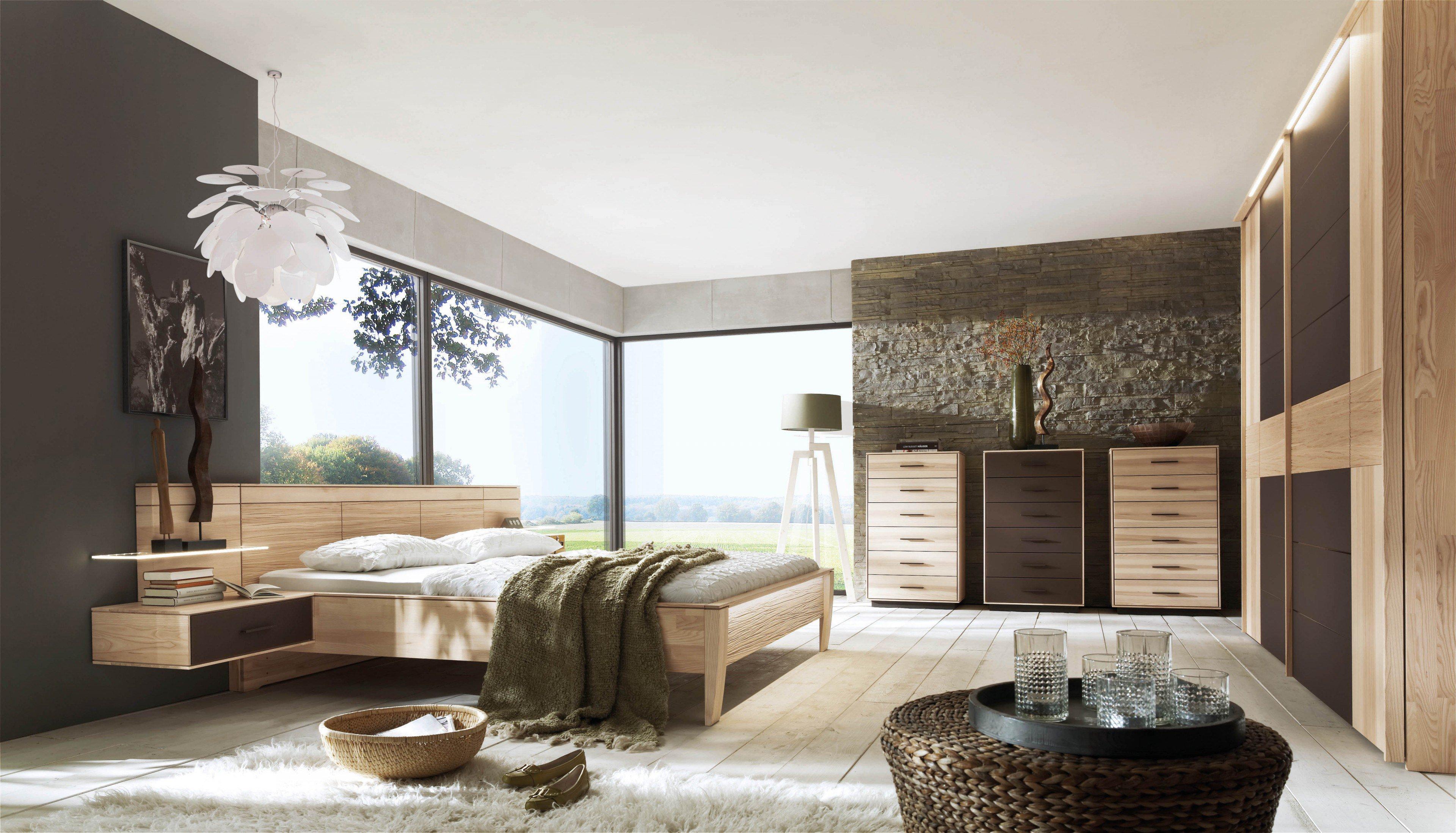 Thielemeyer Schlafzimmer Esche Braunglas | Möbel Letz - Ihr Online-Shop