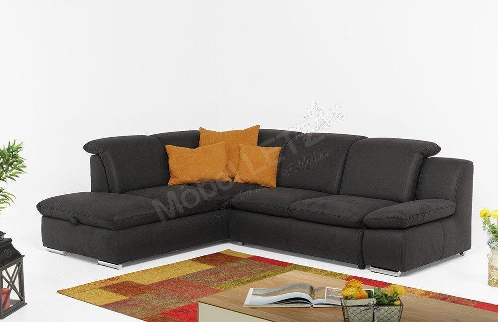 poco dom ne m bel online design. Black Bedroom Furniture Sets. Home Design Ideas