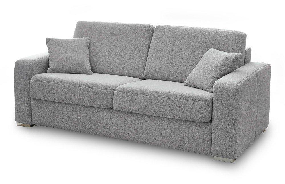 jockenh fer samuel schlafsofa grau m bel letz ihr online shop. Black Bedroom Furniture Sets. Home Design Ideas