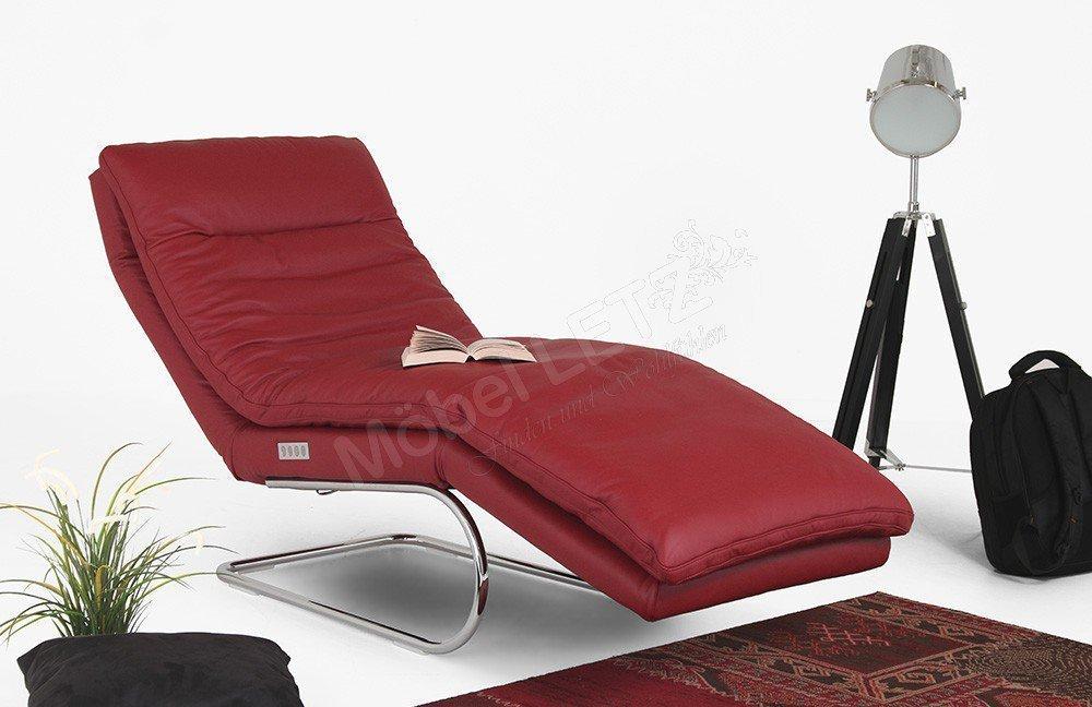 www willi schillig de willi schillig 20450 fuzion nach. Black Bedroom Furniture Sets. Home Design Ideas