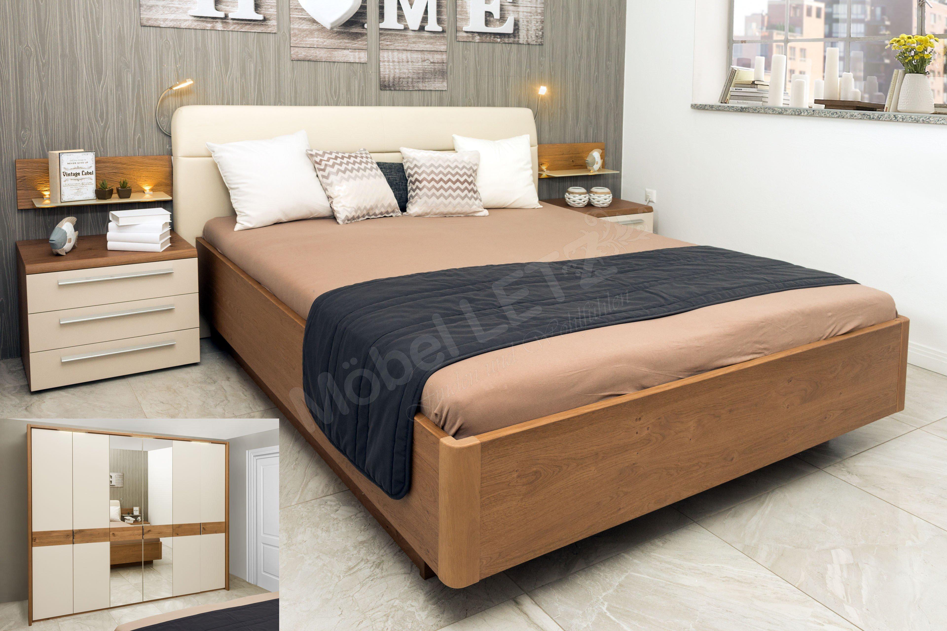 schlafzimmer h ngeschrank h ngeschrank wei hochglanz. Black Bedroom Furniture Sets. Home Design Ideas