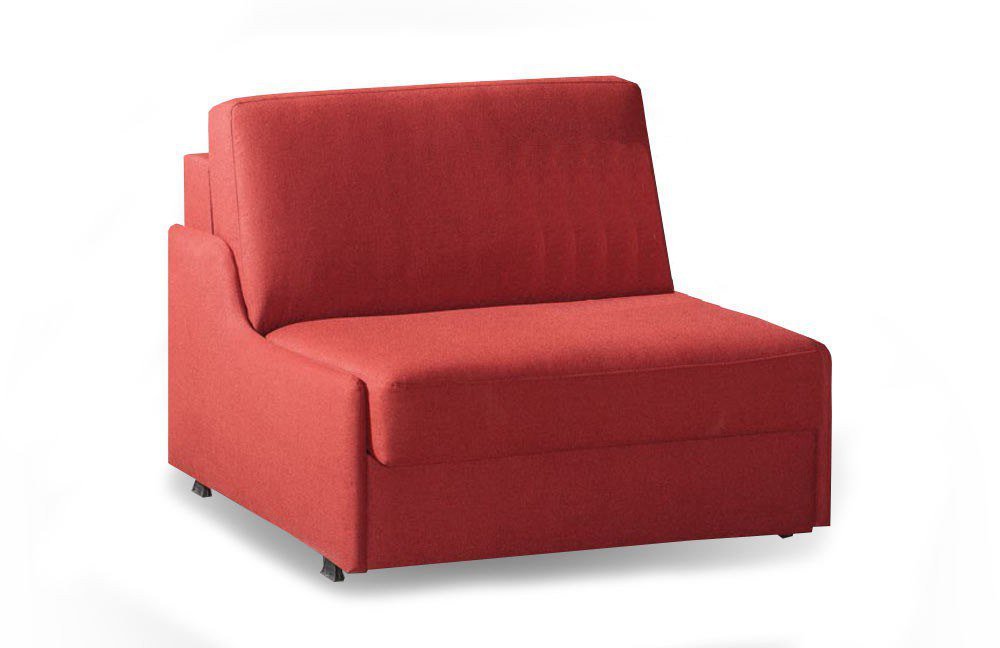 restyl cleopatra schlafsessel in rot l m bel letz ihr online shop. Black Bedroom Furniture Sets. Home Design Ideas