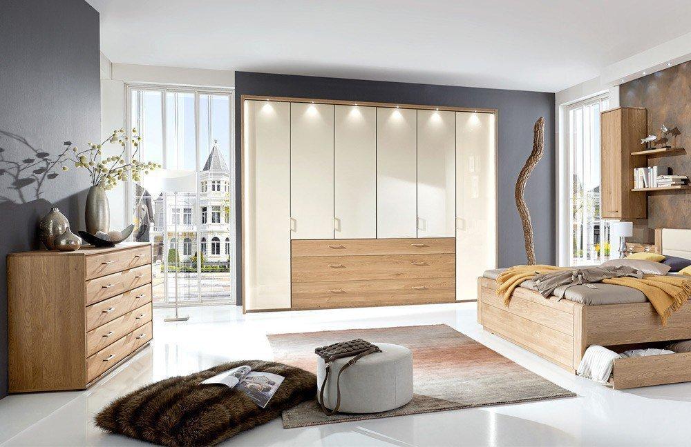 wiemann lido massivholz anteil eiche m bel letz ihr online shop. Black Bedroom Furniture Sets. Home Design Ideas