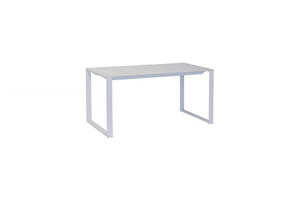 reinhard maxim schreibtisch wei m bel letz ihr online shop. Black Bedroom Furniture Sets. Home Design Ideas
