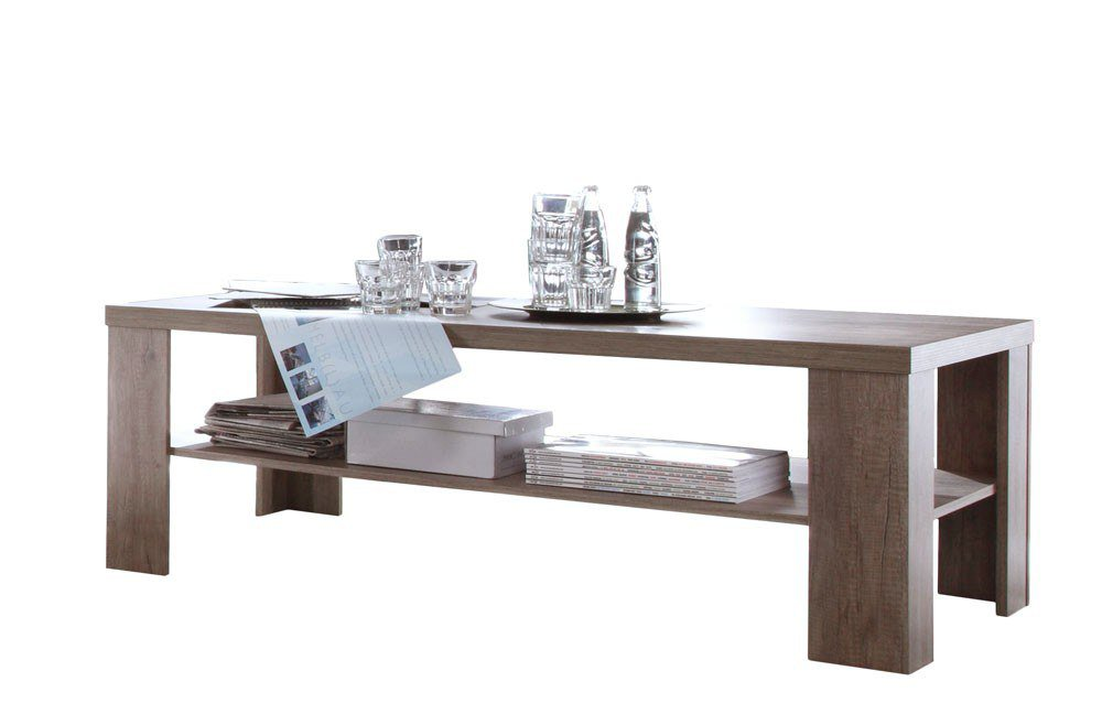 m usbacher wohnwand matti v8 eiche tr ffel m bel letz. Black Bedroom Furniture Sets. Home Design Ideas