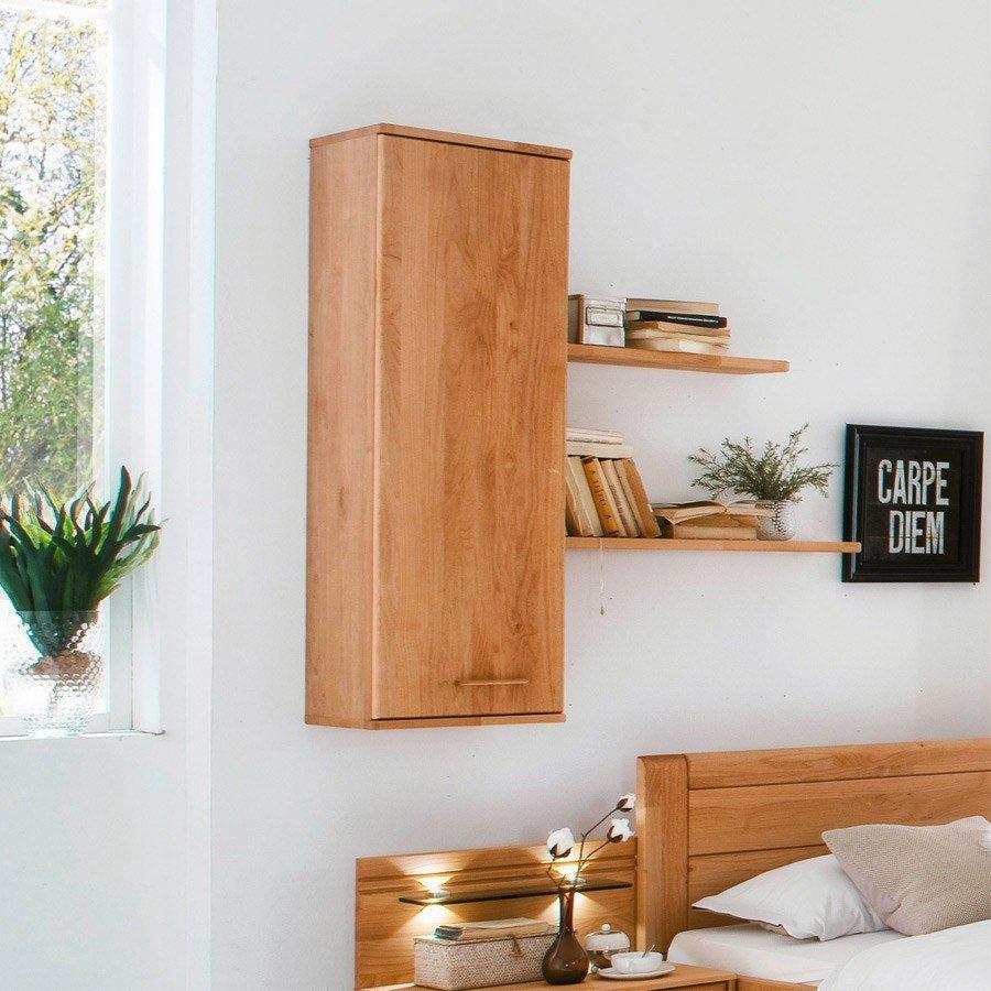 wiemann lido senioren schlafzimmer m bel letz ihr online shop. Black Bedroom Furniture Sets. Home Design Ideas