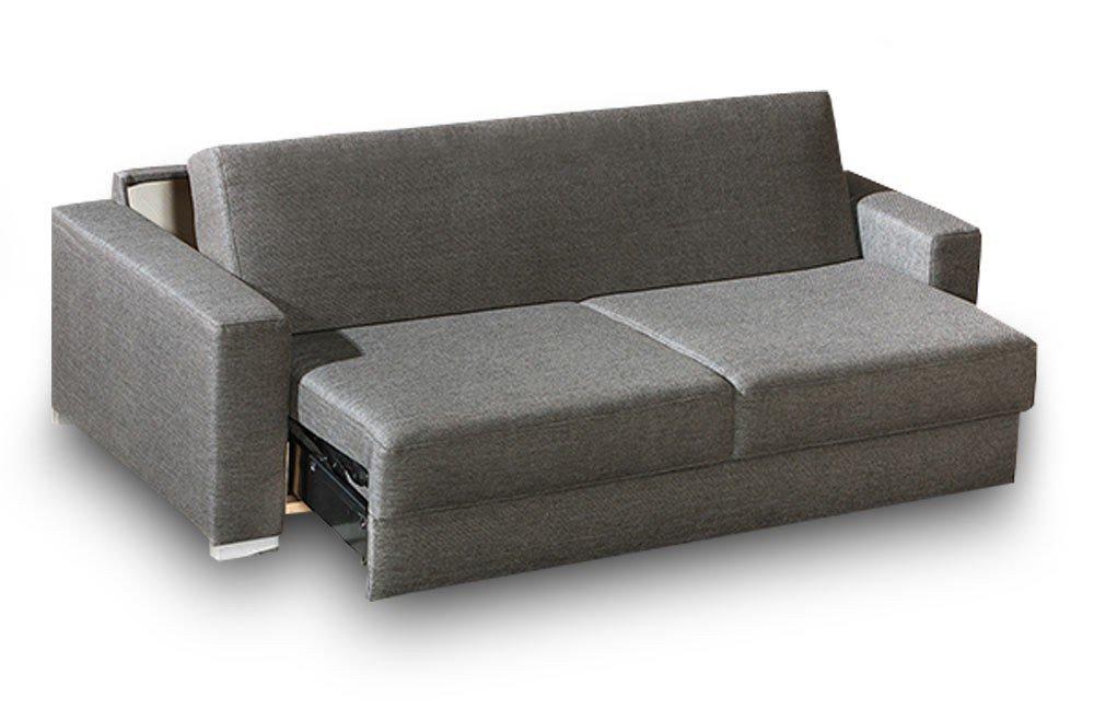 restyl louna schlafsofa als dauerschl fer l m bel letz ihr. Black Bedroom Furniture Sets. Home Design Ideas
