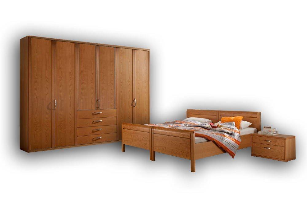 dietz morani m bel set kirschbaum m bel letz ihr online shop. Black Bedroom Furniture Sets. Home Design Ideas