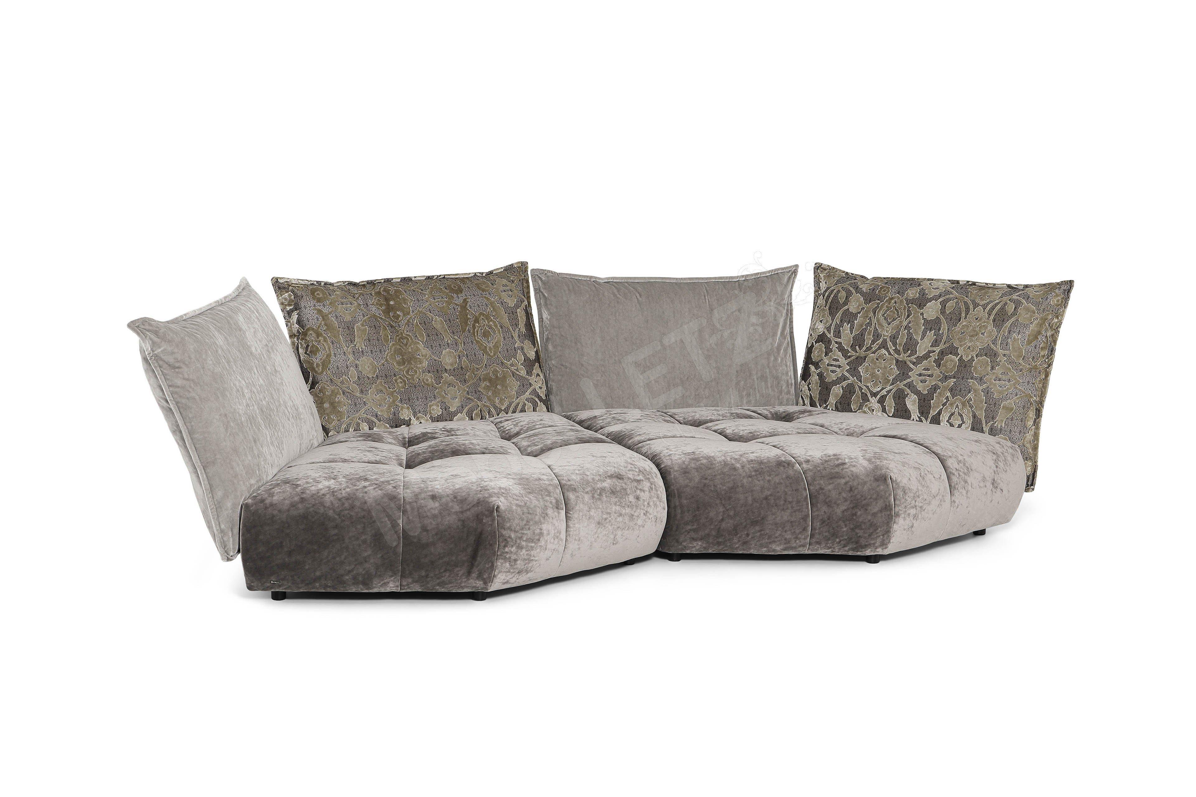 Bretz Möbel bretz sofa preise building1st com