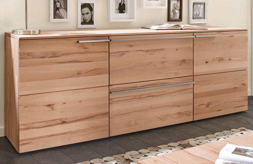 kommoden buche natur innenr ume und m bel ideen. Black Bedroom Furniture Sets. Home Design Ideas