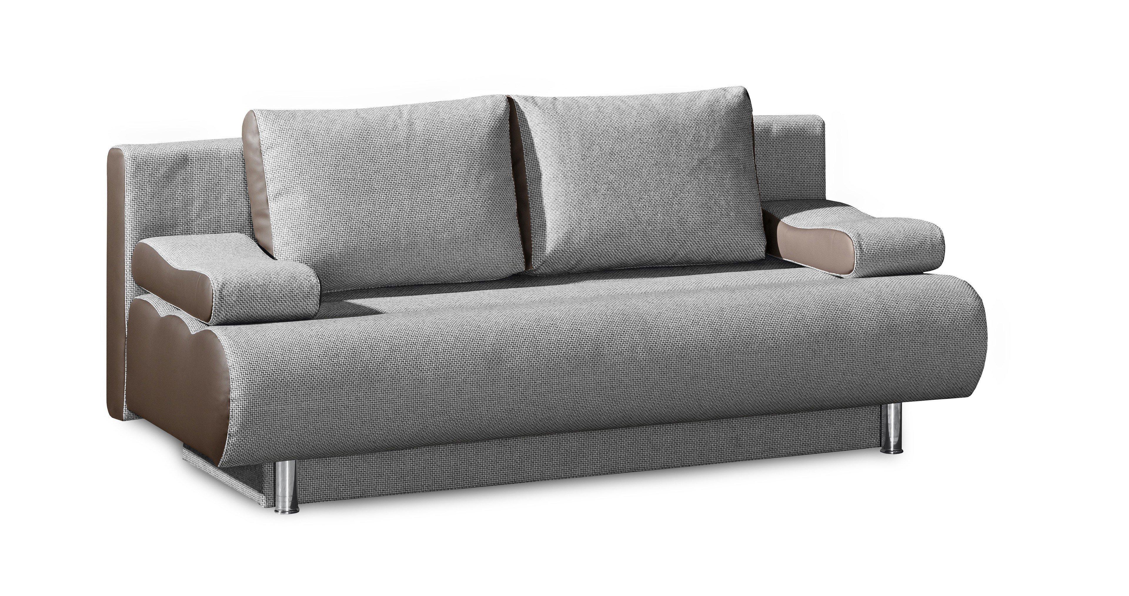 gnstige schlafsofas unter 100 euro latest trendiges. Black Bedroom Furniture Sets. Home Design Ideas