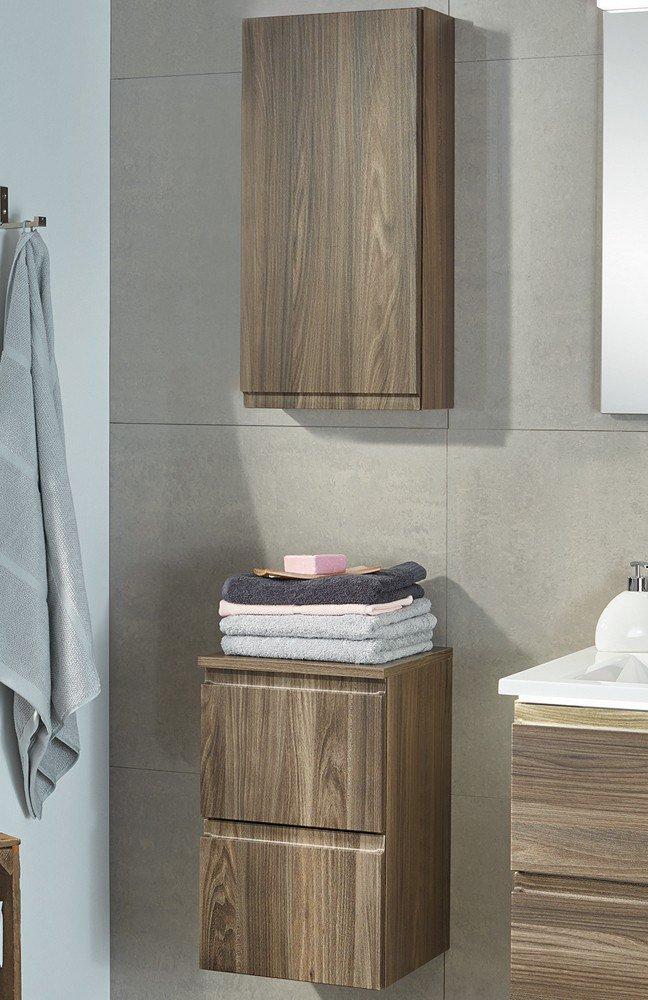 badezimmer ace eiche tr ffel von puris m bel letz ihr. Black Bedroom Furniture Sets. Home Design Ideas