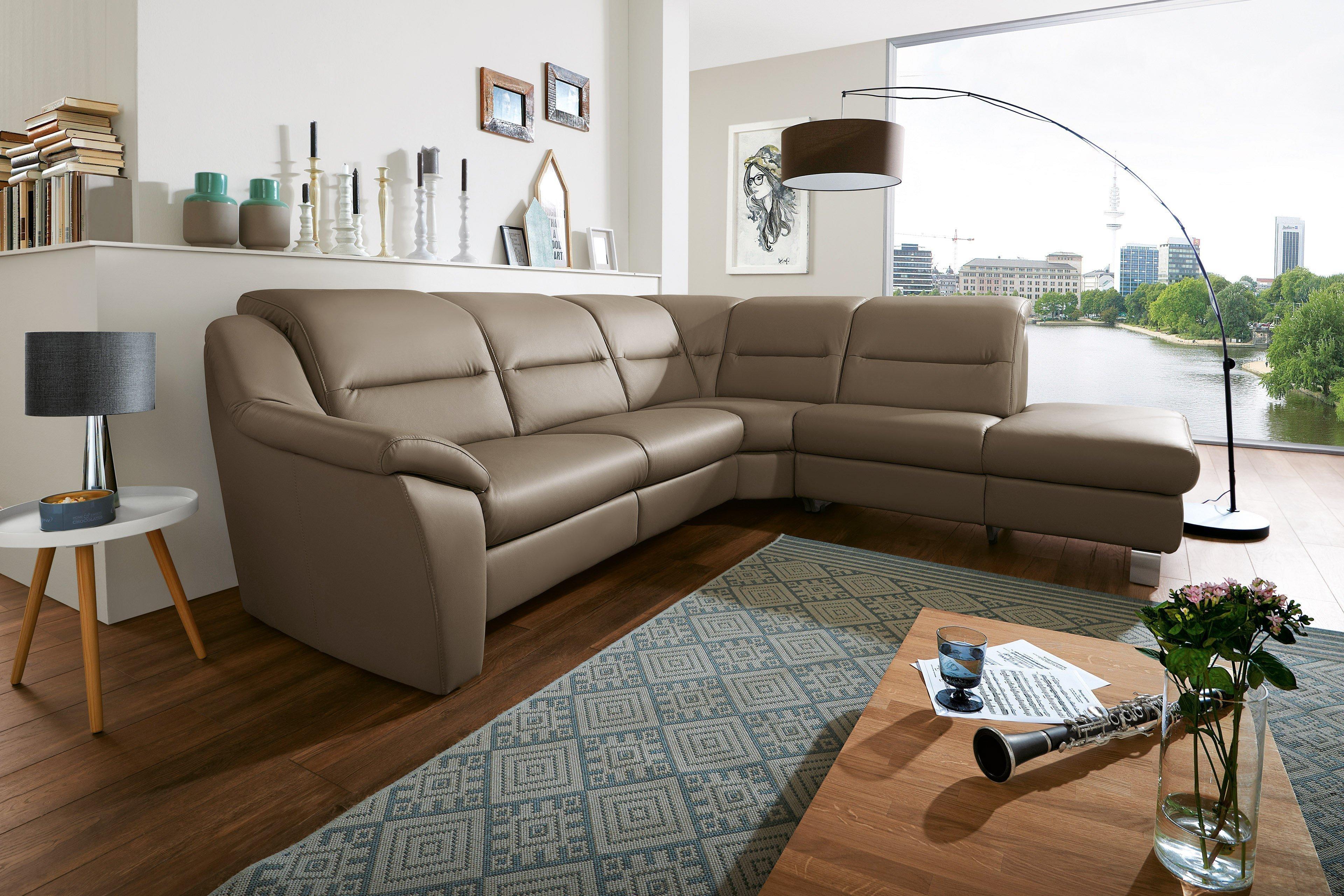 sonderaktion 10 rabatt auf ihre frei geplante wunschkombination bis. Black Bedroom Furniture Sets. Home Design Ideas