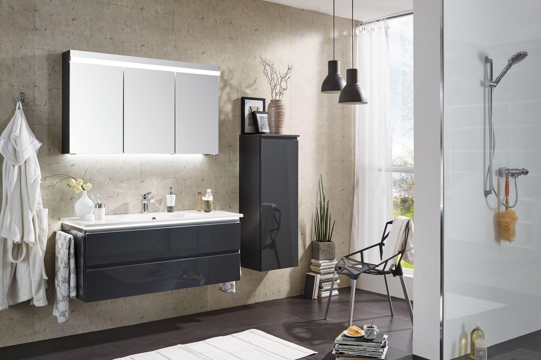 Puris badmöbel  puris Badmöbel | Möbel Letz - Ihr Online-Shop