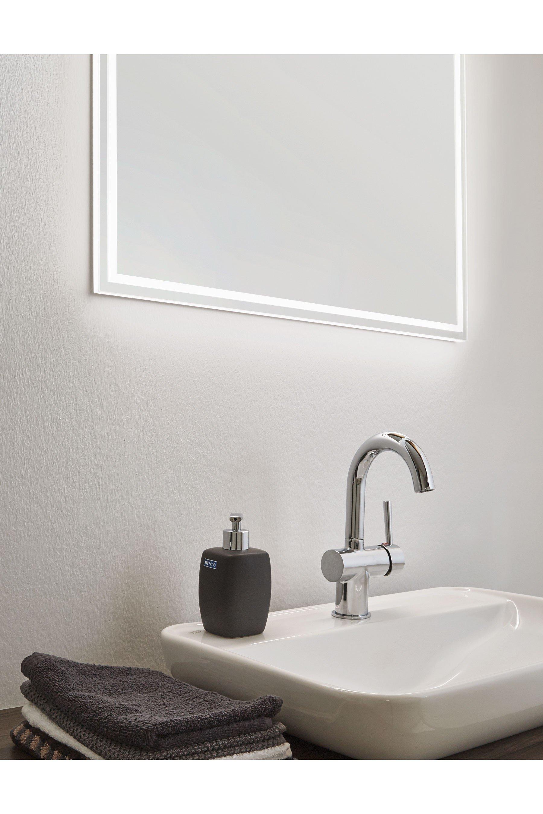 badezimmer variado 2 0 ulme von puris m bel letz ihr online shop. Black Bedroom Furniture Sets. Home Design Ideas